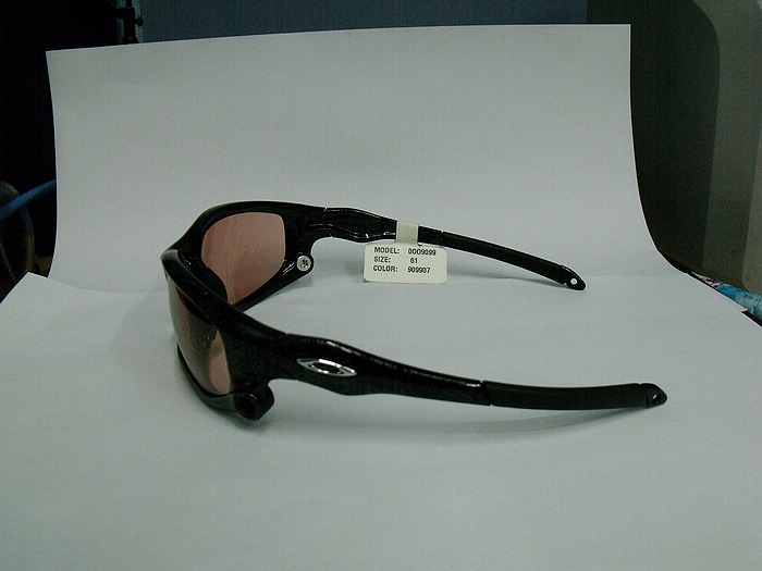 flak oakley sunglasses  sunglasses   1900