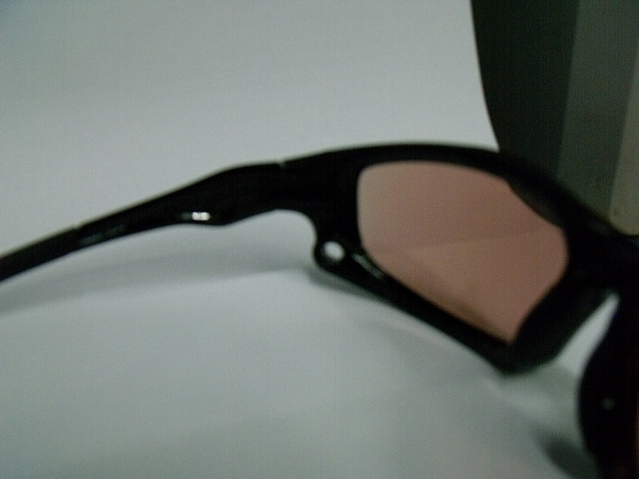 mens sunglasses online shopping  sunglasses   1900