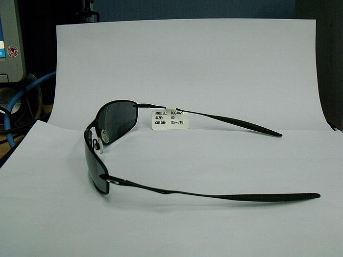 oakley jupiter squared polarized sunglasses  1300   oakley