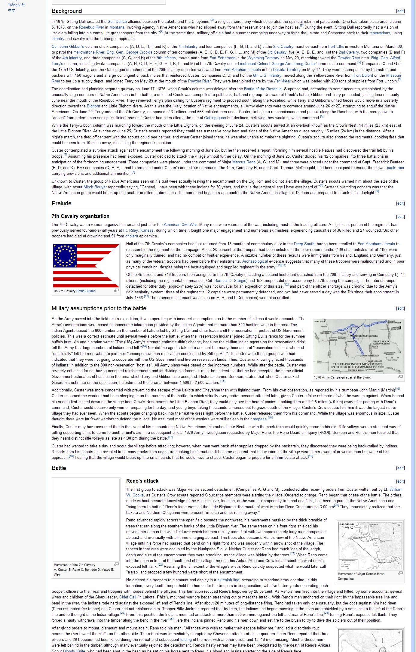复件 Battle of the Little Bighorn - Wikipedia, the free encyclopedia.png