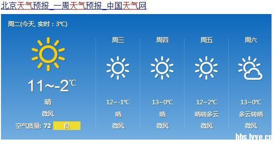 北京天气.jpg