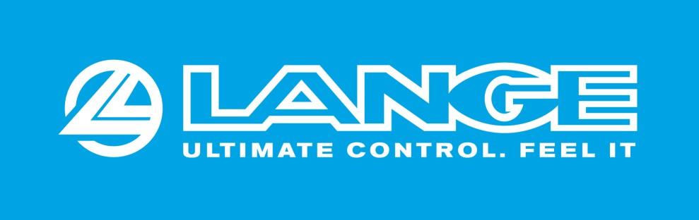 今年正值世界知名滑雪品牌DYNASTAR-LANGE成立五十周年。为感恩广大雪友对该品牌的支持,2013雪季开营之初,绿营地户外-滑雪装备精选以下当季热门雪具装备,优品七五折回馈绿野雪友。凝聚法兰西自由奔放血统的DYNASTAR炫雪CHAM系列野雪板,奔头儿热血PRO口碑称赞的锋速OMEGLASS PRO小回转竞技款滑雪板,初中级滑雪爱好者适用的超值五合一套餐板套装,众多世界冠军青睐的LANGE滑雪鞋,一众主流尖儿货等你来选。12月1日---12月22日前十名到店购买雪具产品的绿野雪友可获赠价值590元的