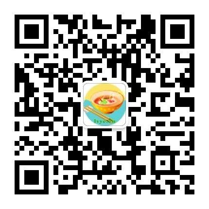 QQ图片20140303172941.jpg