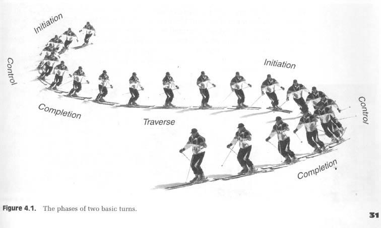 turnphase1.jpg