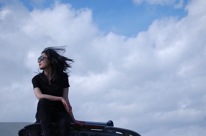 女生去西藏旅游注意事项-游记攻略-绿野主版-绿野