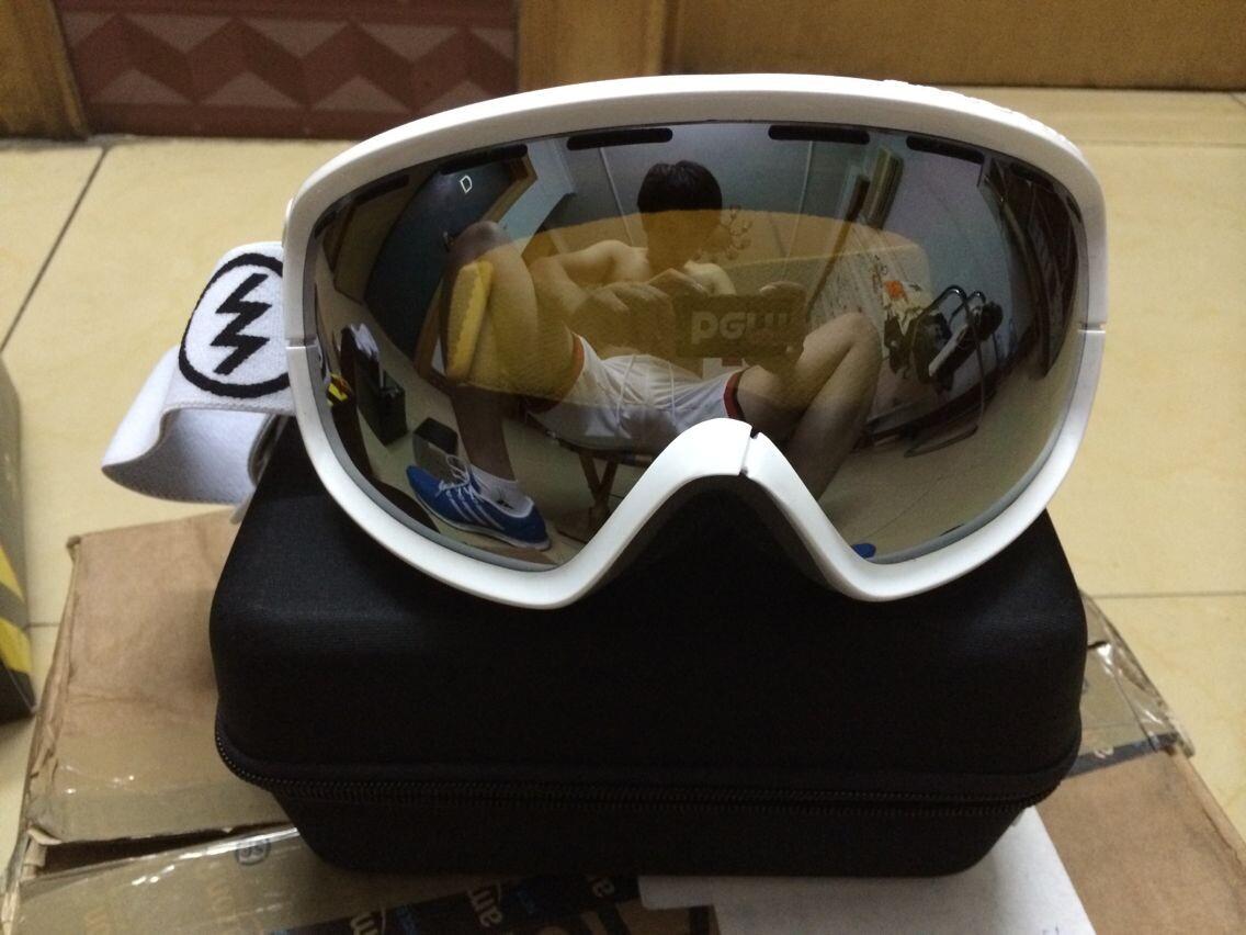 airbrake oakley goggles  oakley airbrake