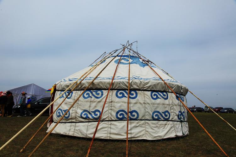 蒙古包.jpg