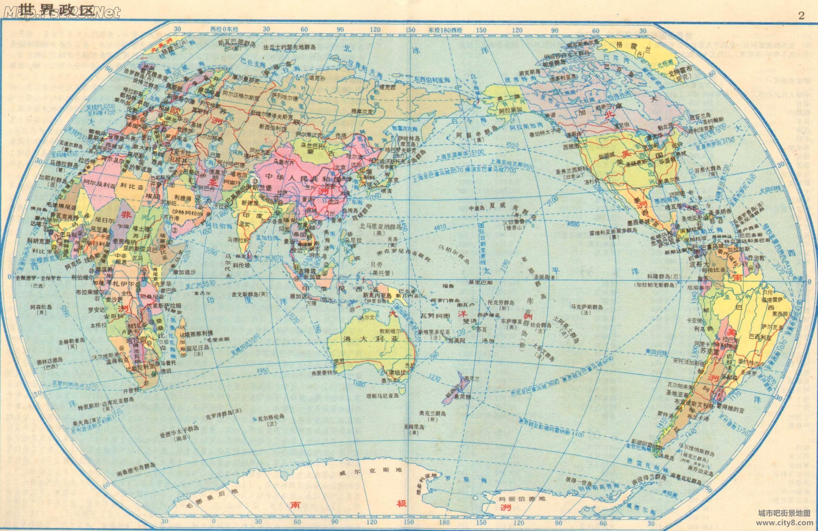 世界地图高清全图.jpg