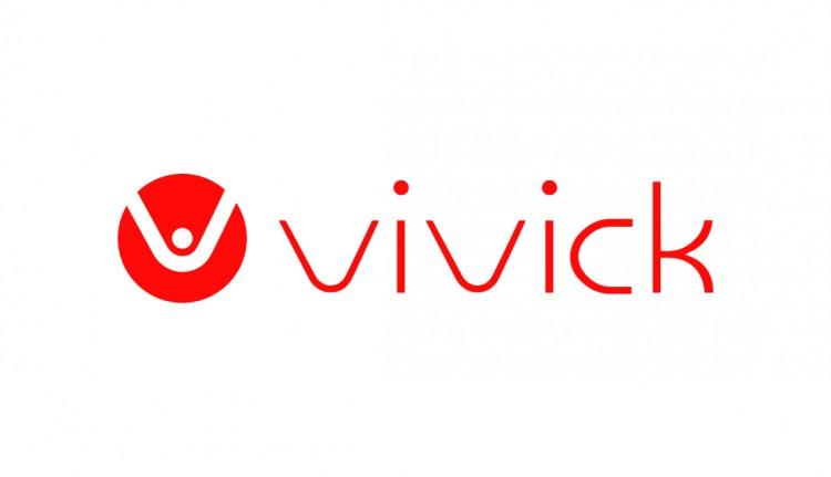 logo logo 标志 设计 矢量 矢量图 素材 图标 750_431
