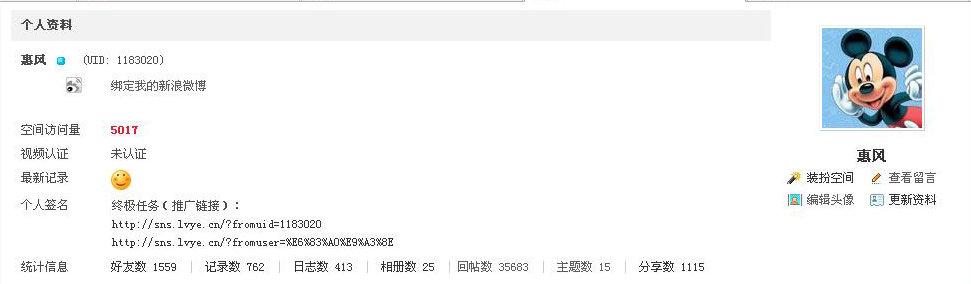 15.3.6_副本.jpg