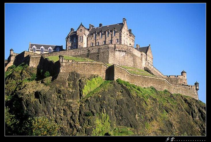 nEO_IMG_爱丁堡城堡.jpg