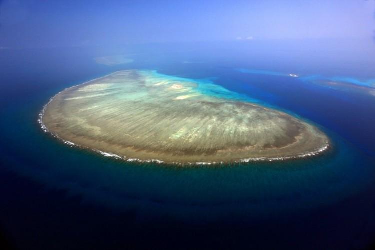 【蜗牛西沙之旅】4月26日-5月3日,探秘西沙群岛,其他