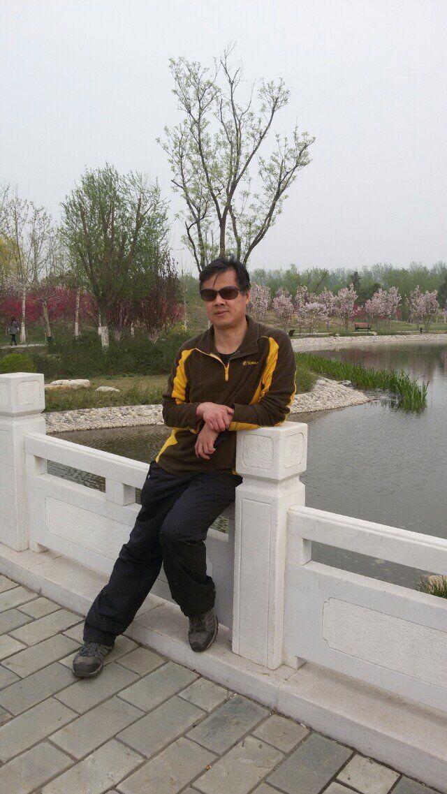 武清-津北森林公园休闲-廊坊-河北-绿野户外网