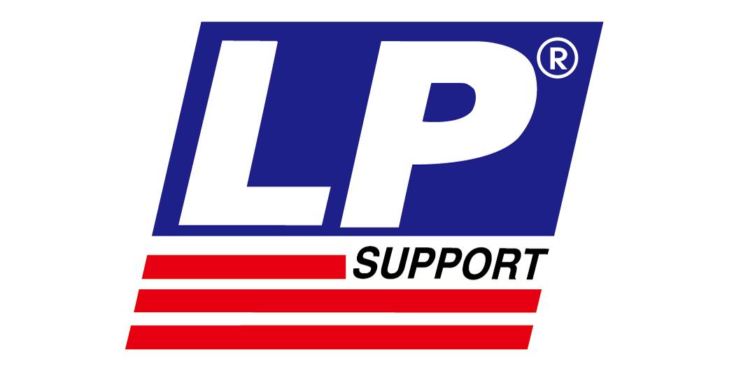 LP SUPPORT