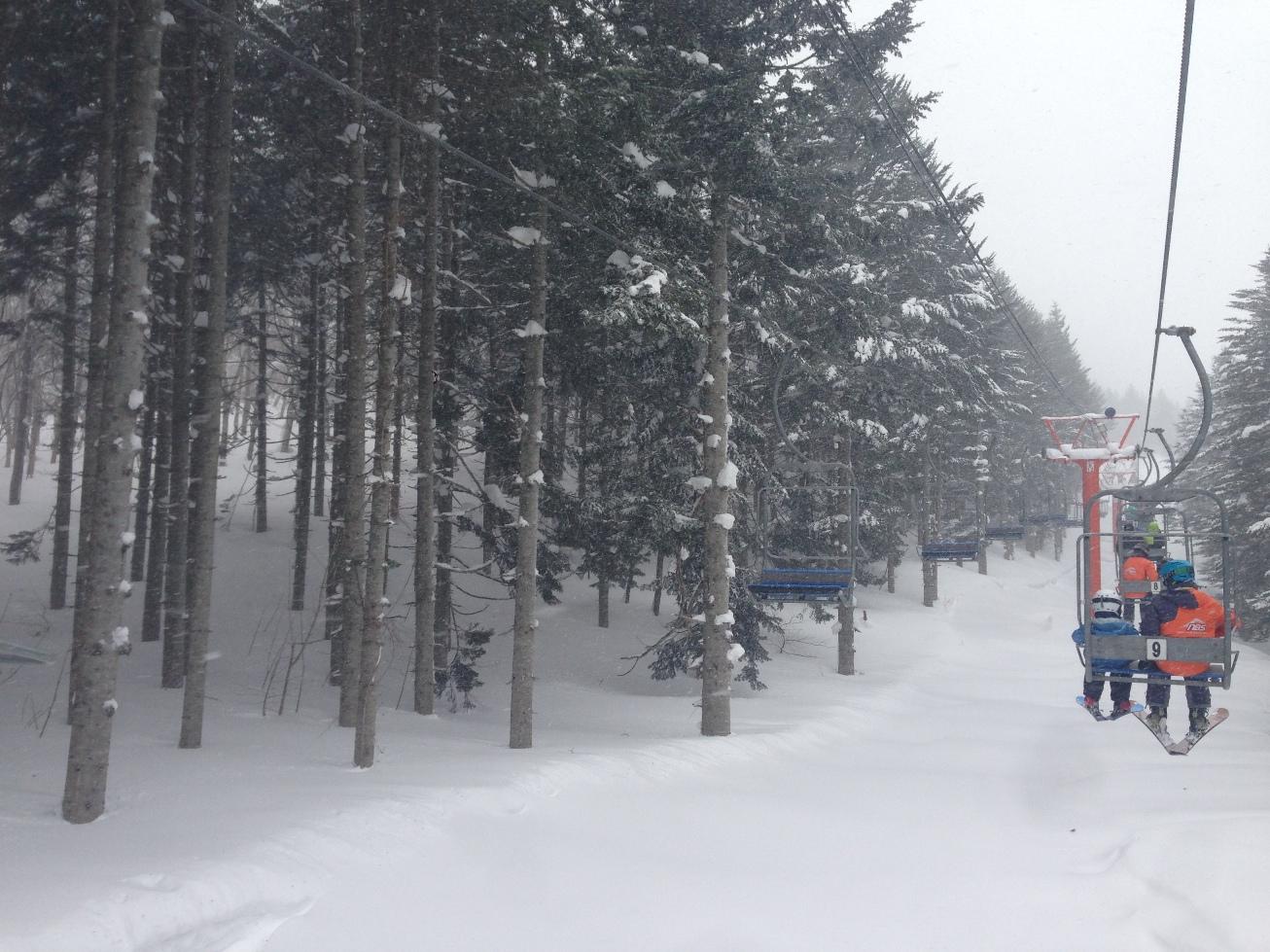 滑雪第三日 (1).JPG