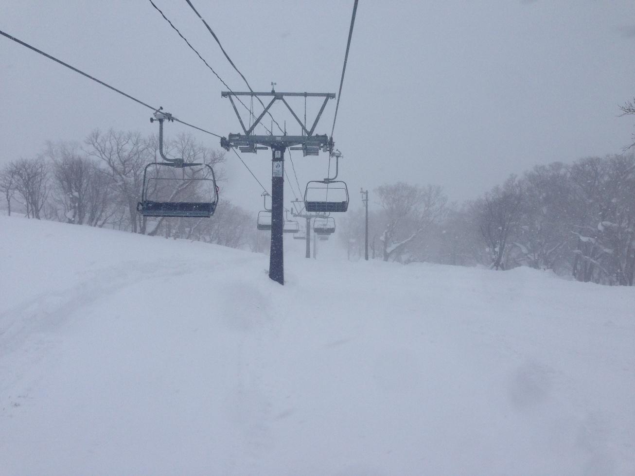 滑雪第三日 (2).JPG