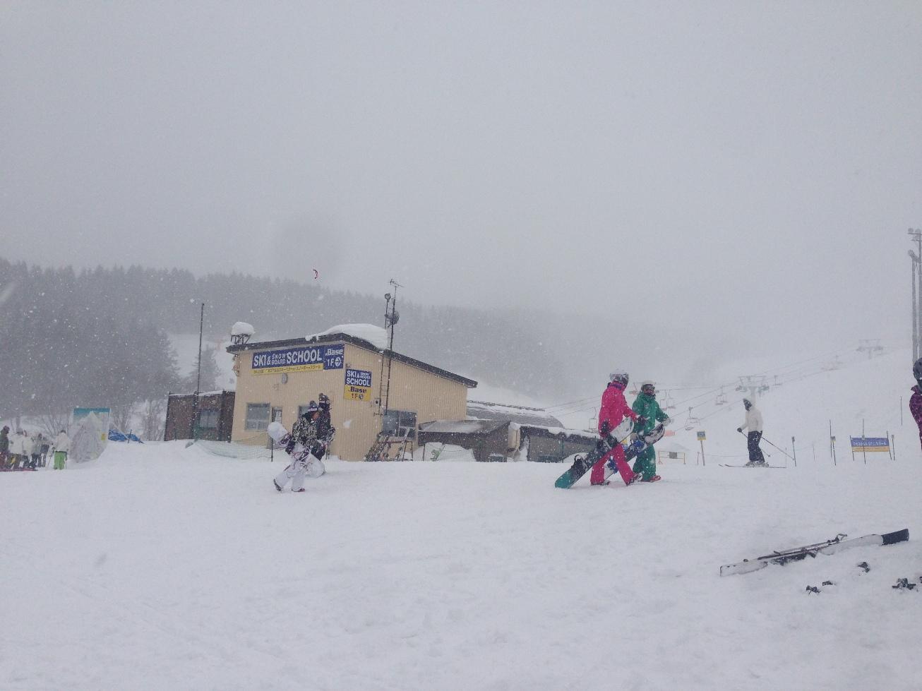 滑雪第三日 (4).JPG