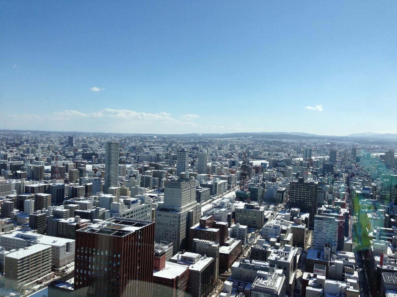 冬天的札幌 (4).JPG
