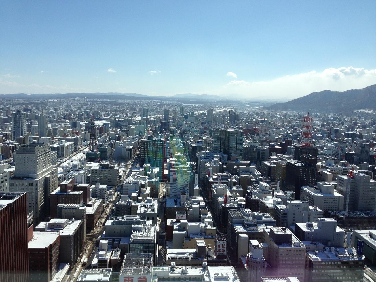 冬天的札幌 (5).JPG