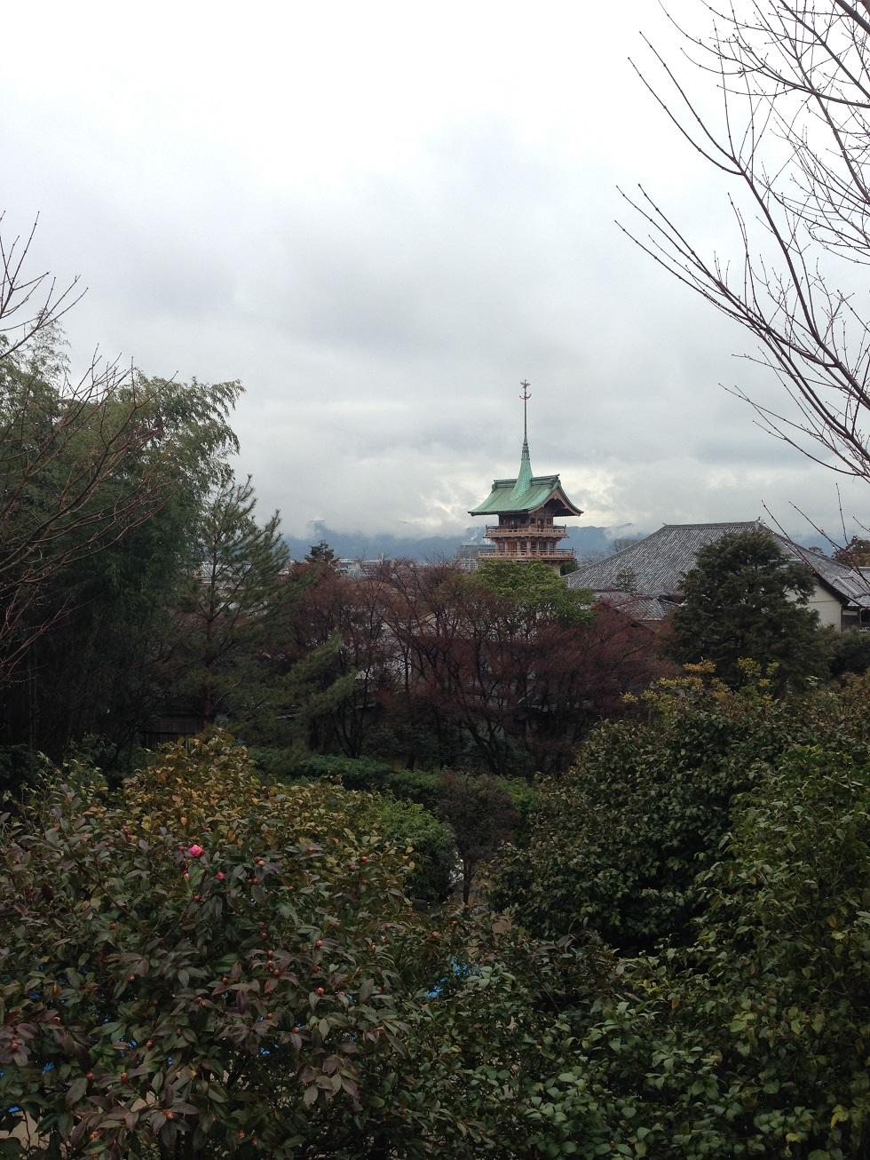 京都4日 (1).JPG