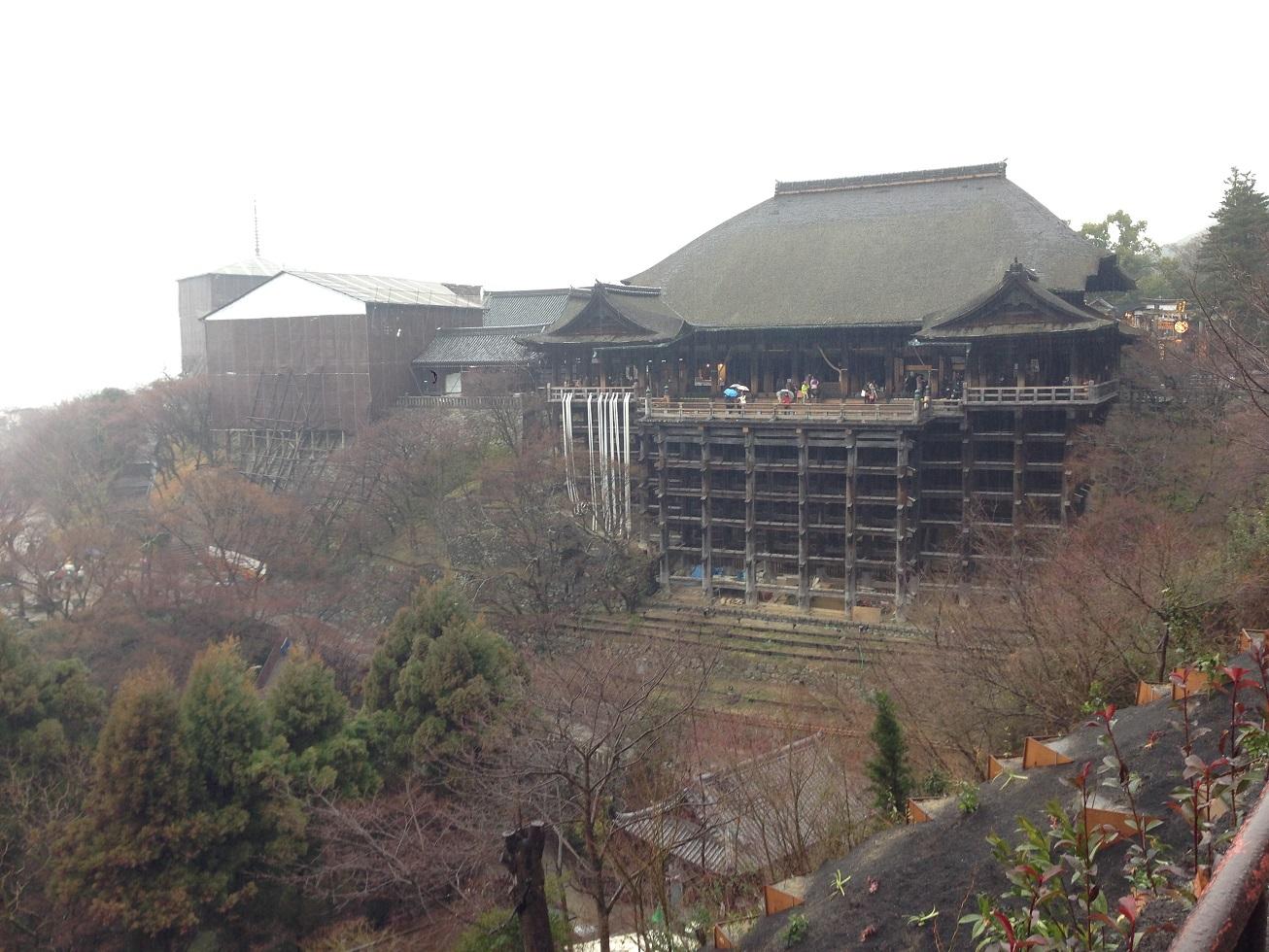 京都4日 (7).JPG
