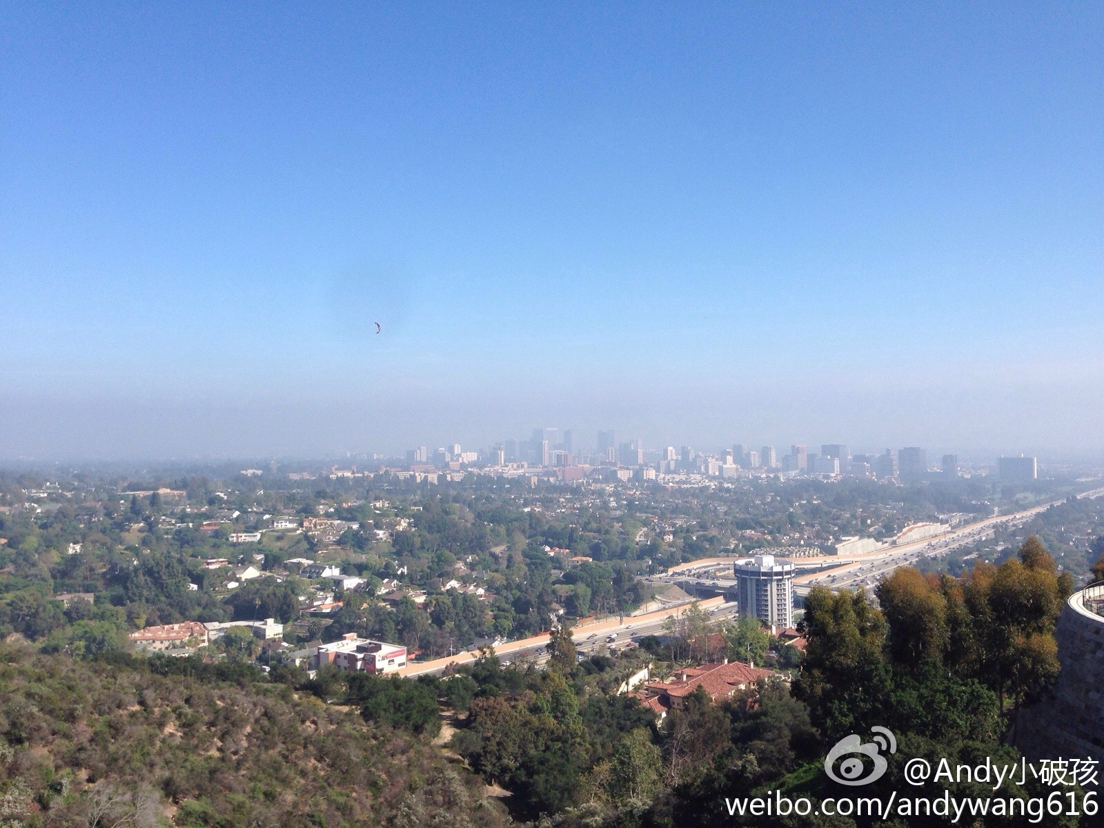 洛杉矶雾霾1.jpg