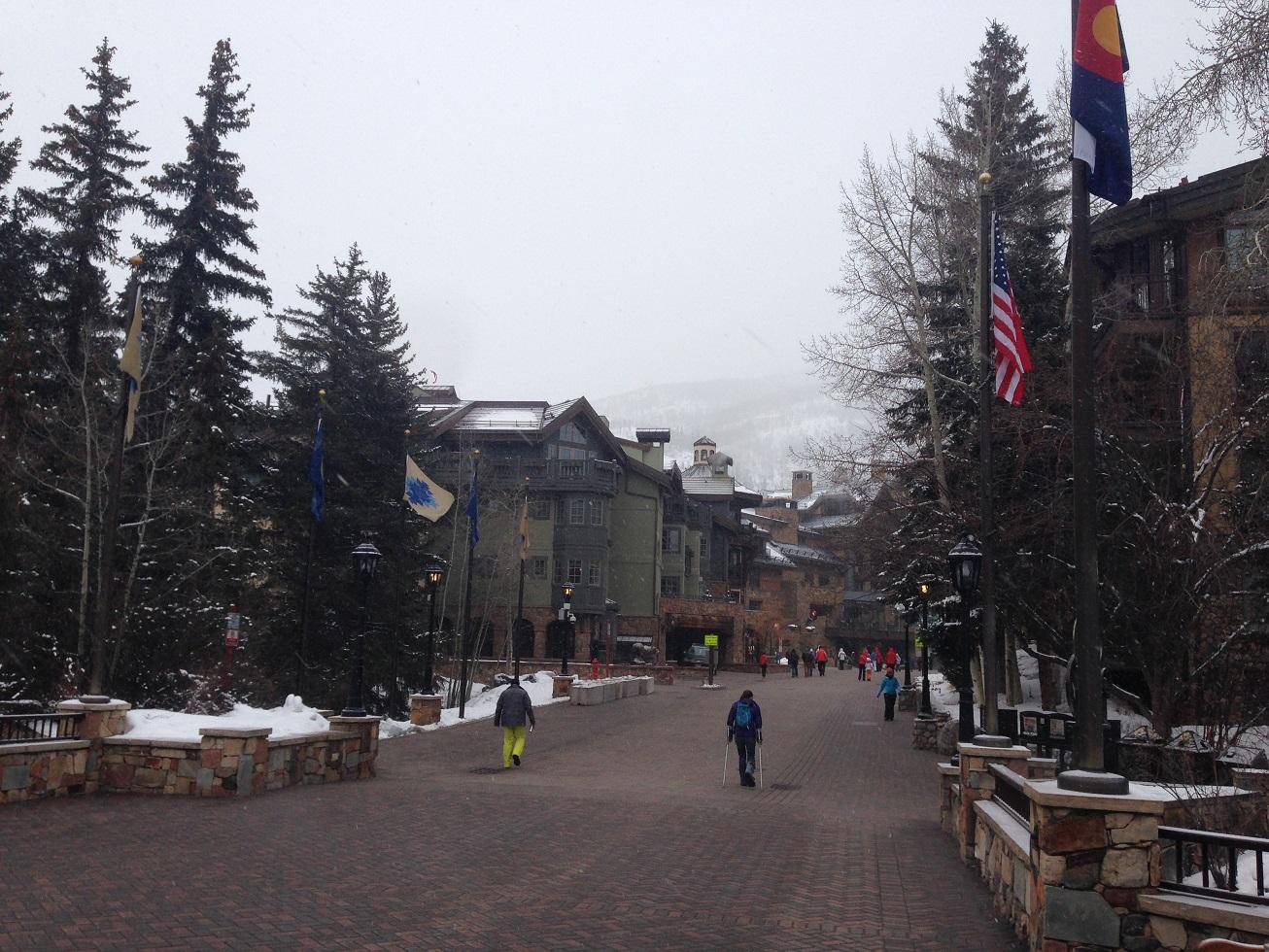 Vail滑雪场 (1).JPG