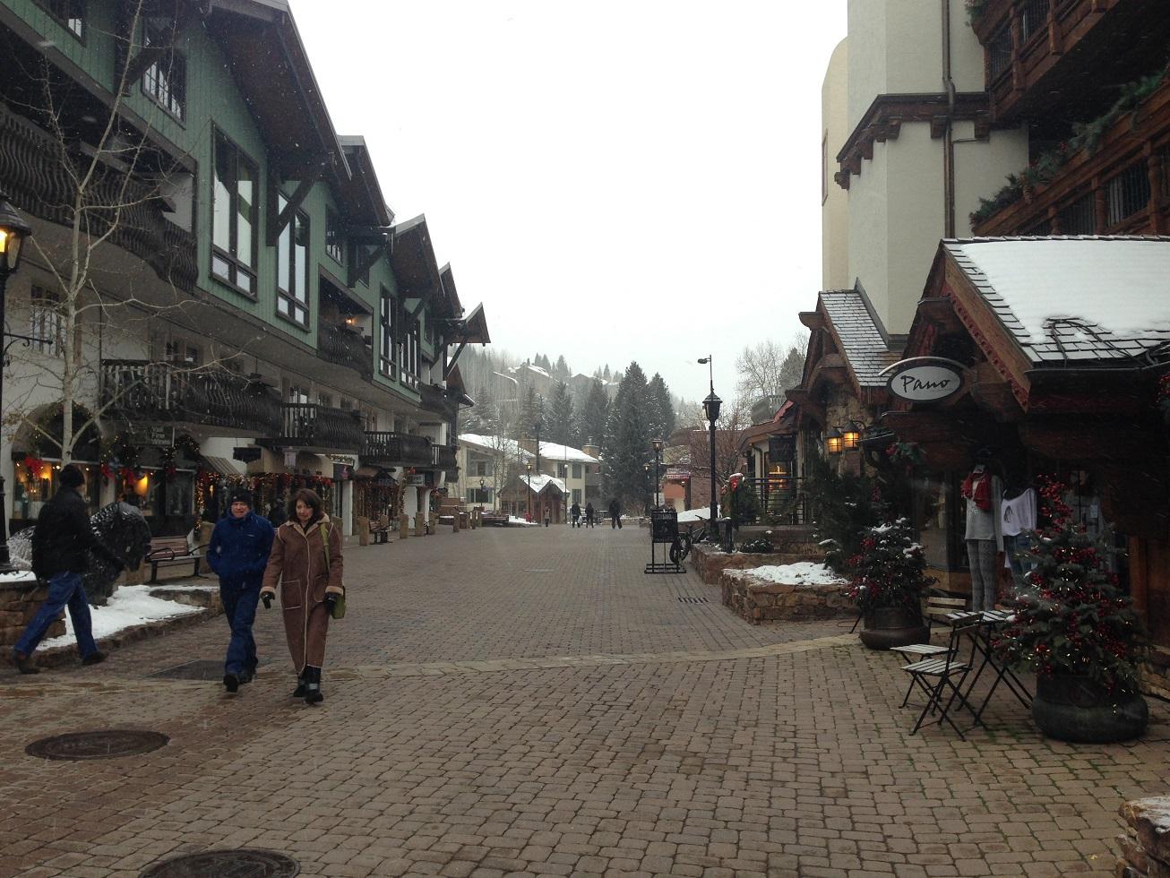 Vail滑雪场 (13).JPG