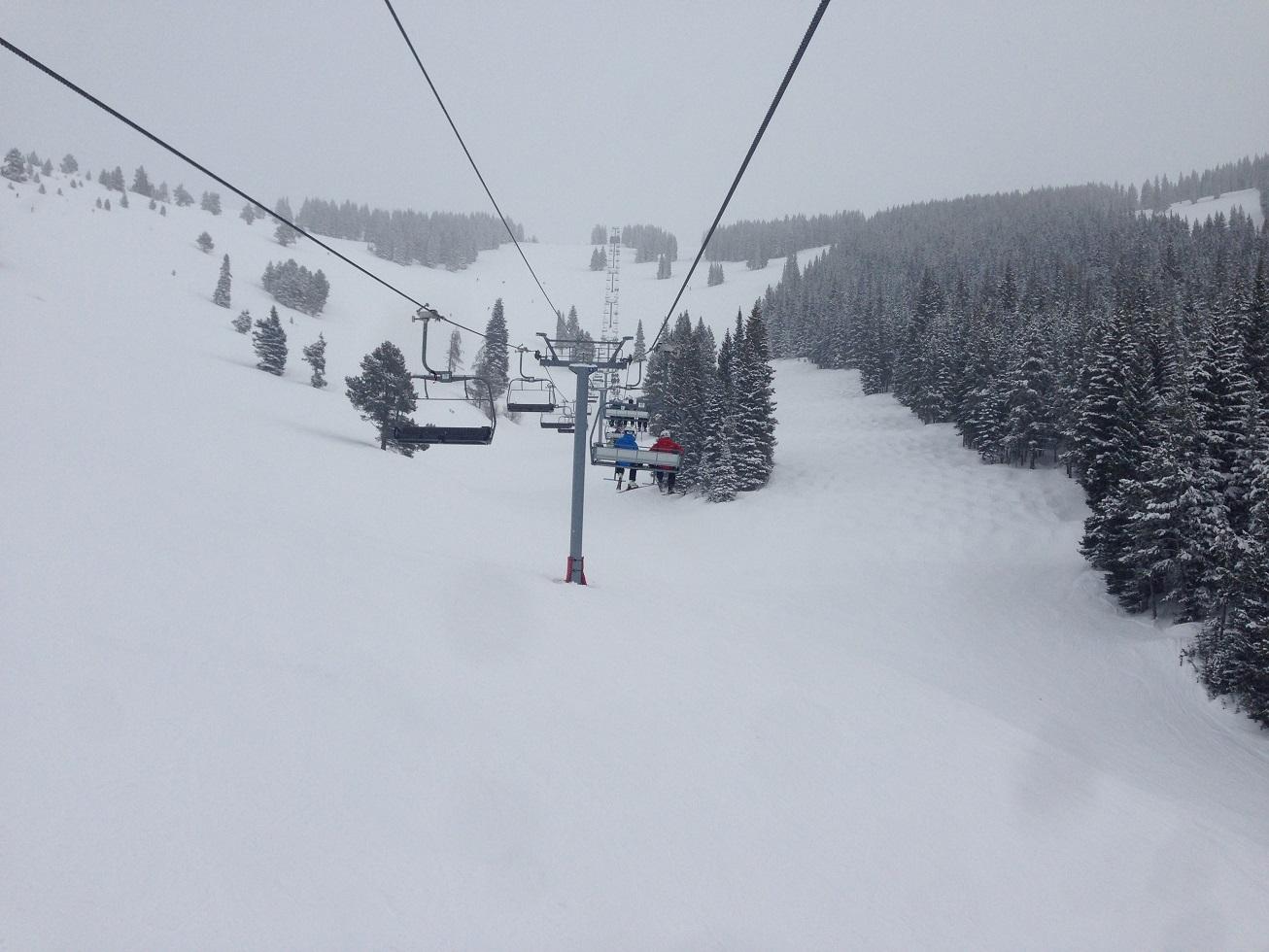 Vail滑雪场 (4).JPG