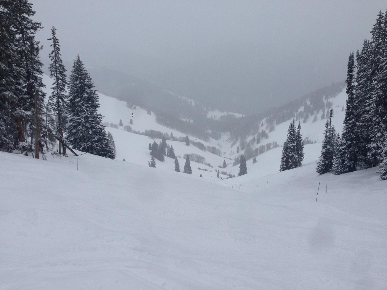 Vail滑雪场 (6).JPG