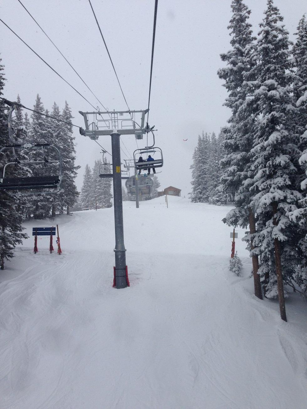 Vail滑雪场 (10).JPG