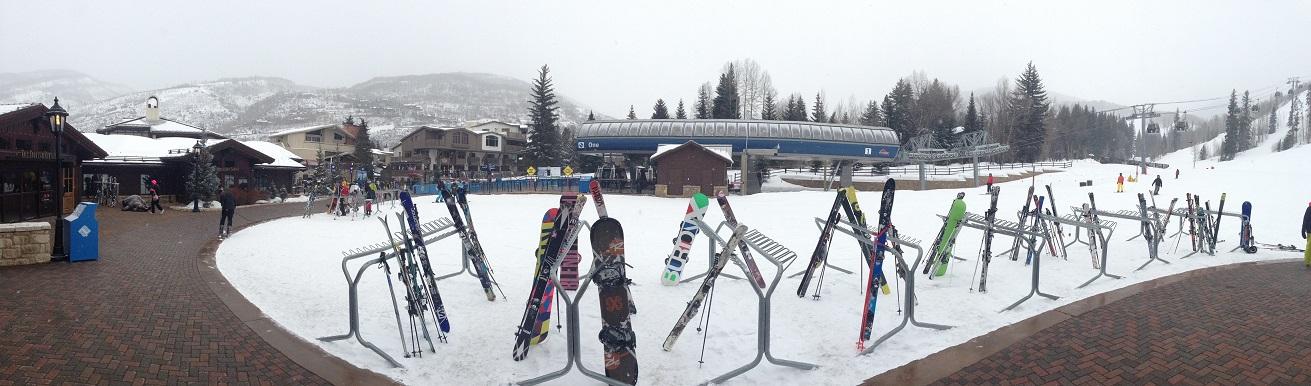 Vail滑雪场 (11).JPG