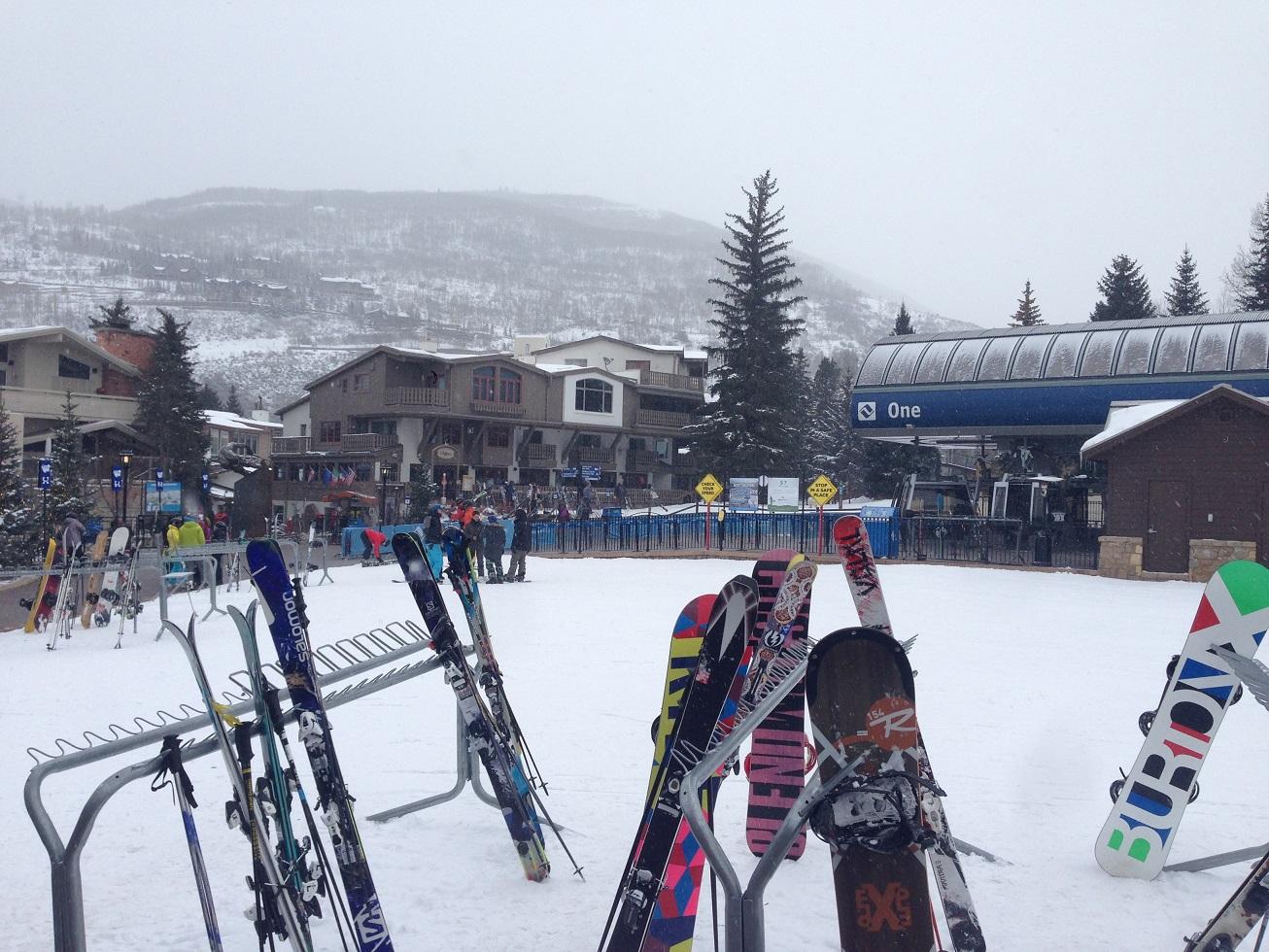 Vail滑雪场 (12).JPG