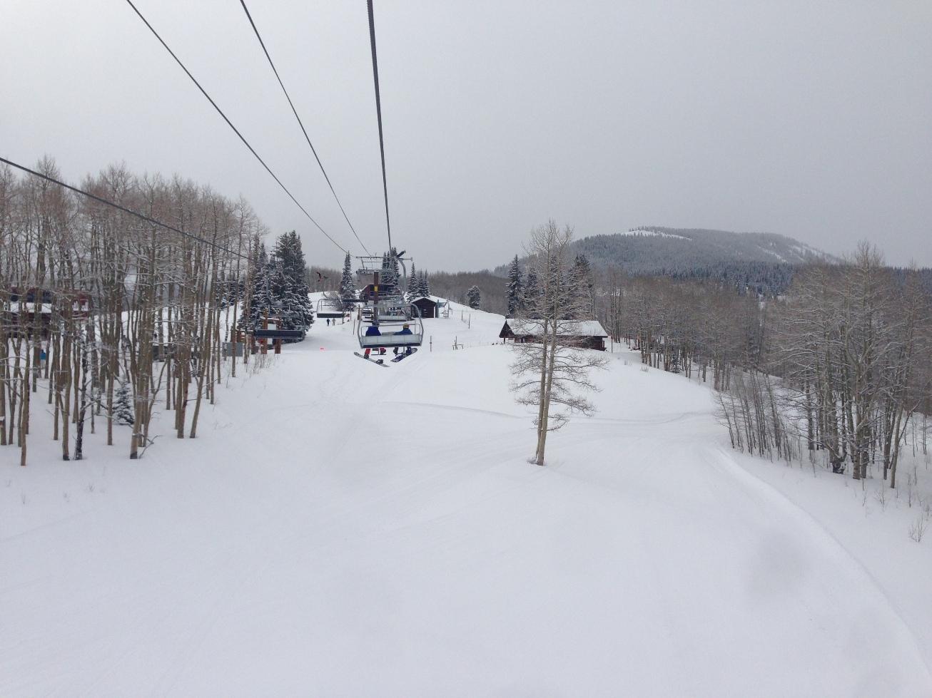 Beaver Creek第一天滑雪 (3).JPG