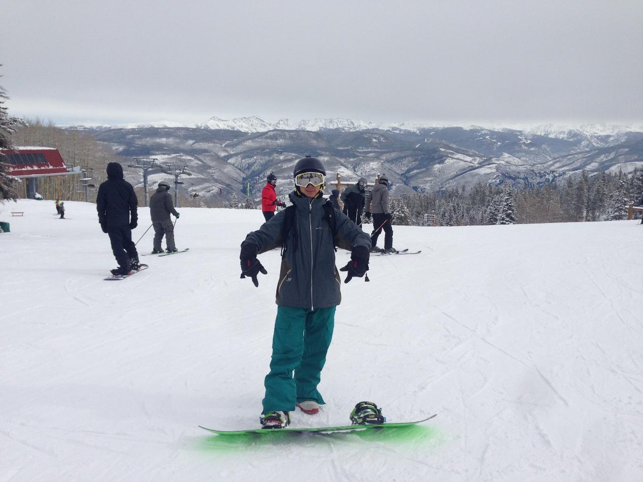 Beaver Creek第一天滑雪 (6).JPG