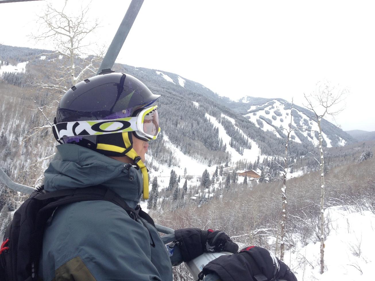 Beaver Creek第一天滑雪 (7).JPG