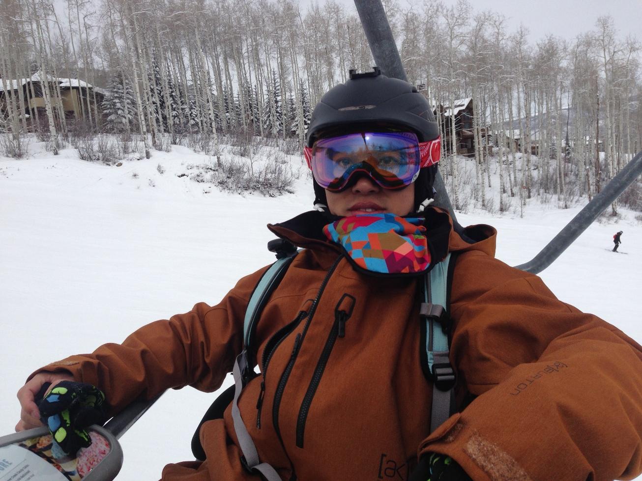 Beaver Creek第一天滑雪 (8).JPG