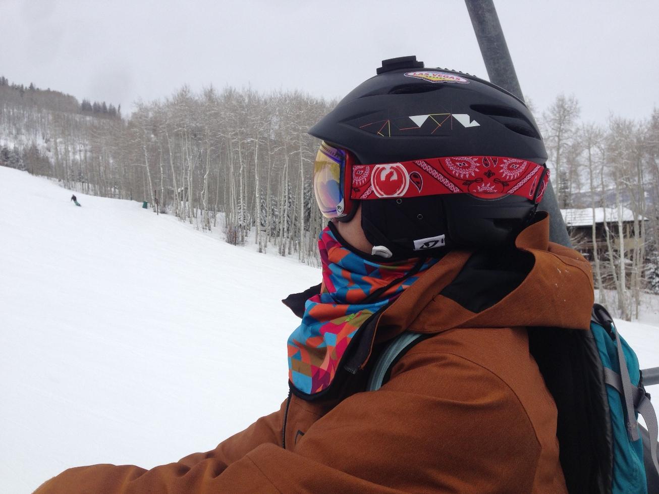 Beaver Creek第一天滑雪 (9).JPG