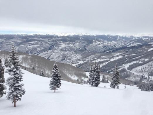Beaver Creek第一天滑雪 (11).JPG