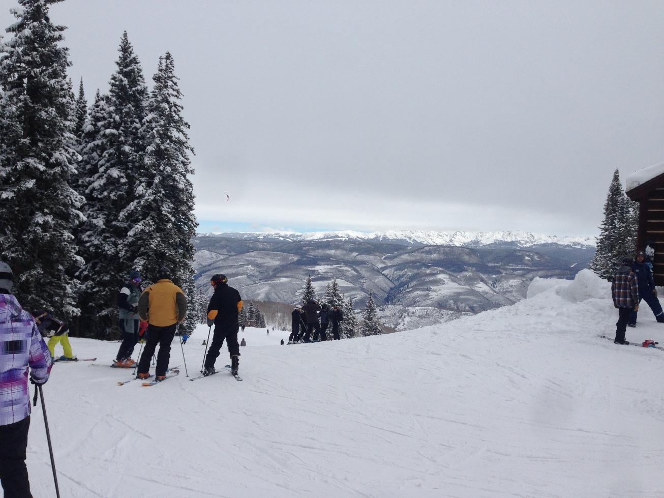 Beaver Creek第一天滑雪 (12).JPG