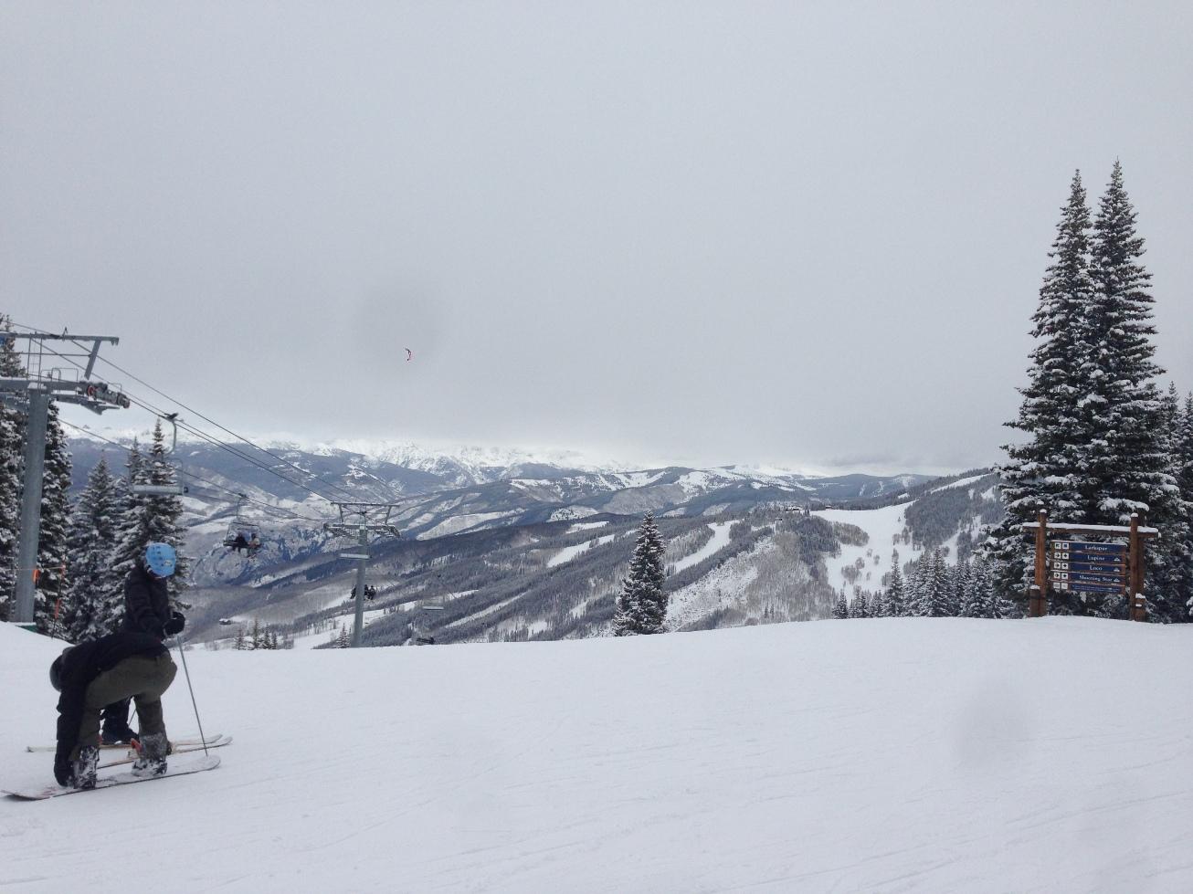 Beaver Creek第一天滑雪 (13).JPG