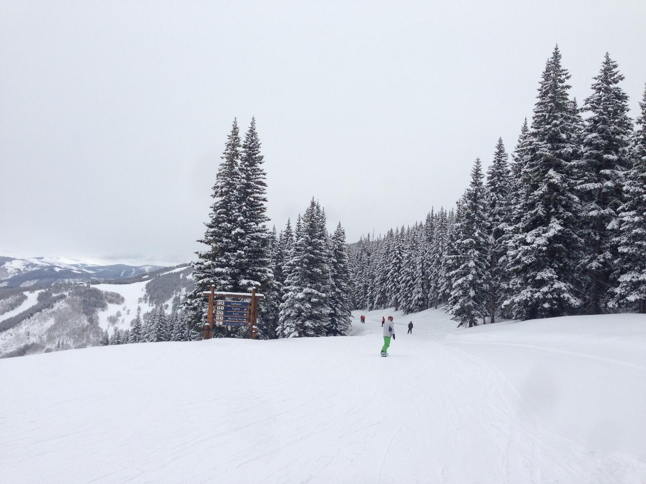 Beaver Creek第一天滑雪 (14).JPG