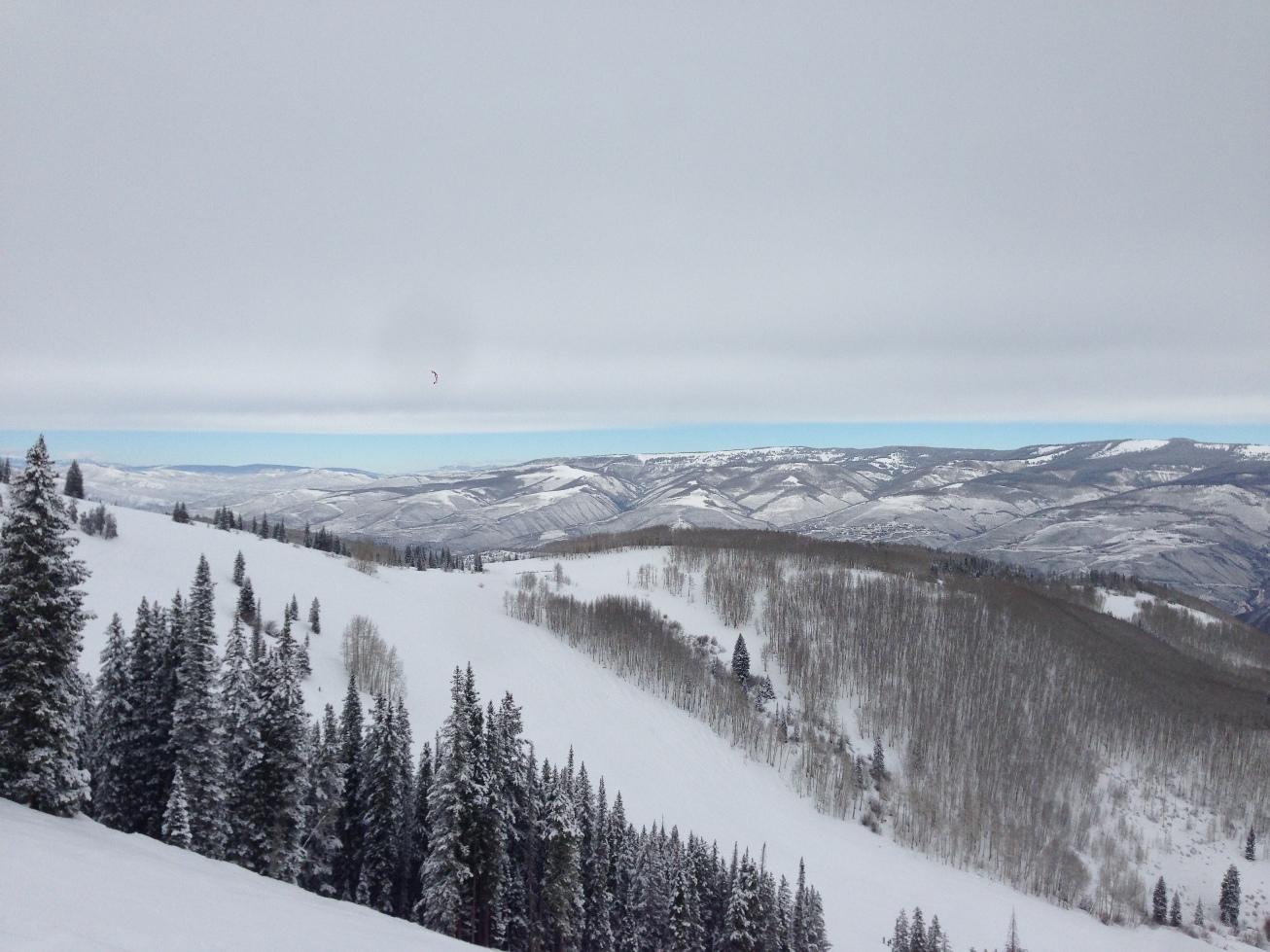 Beaver Creek第一天滑雪 (15).JPG