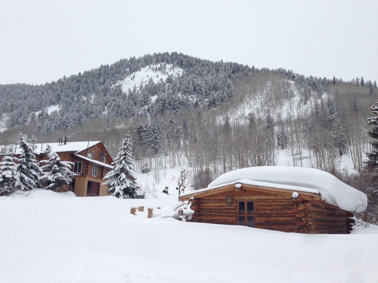 Beaver Creek第一天滑雪 (18).JPG