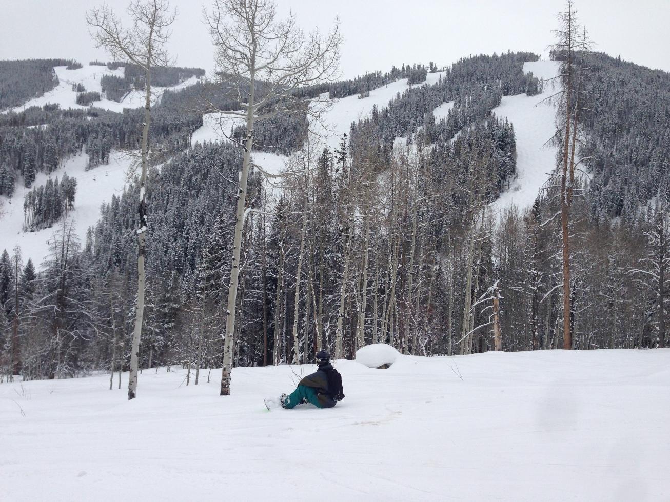 Beaver Creek第一天滑雪 (19).JPG