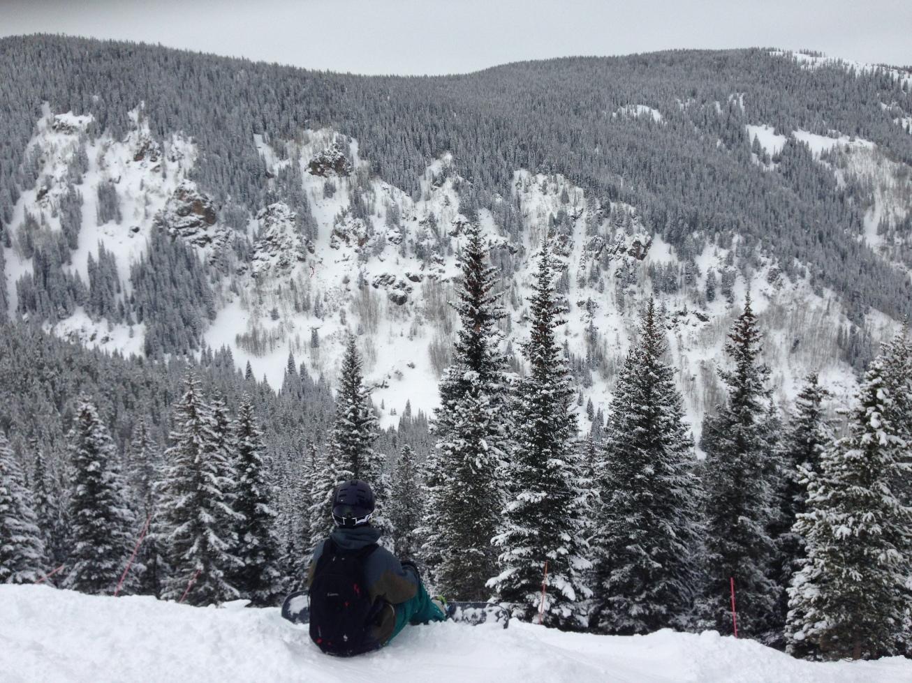 Beaver Creek第一天滑雪 (21).JPG