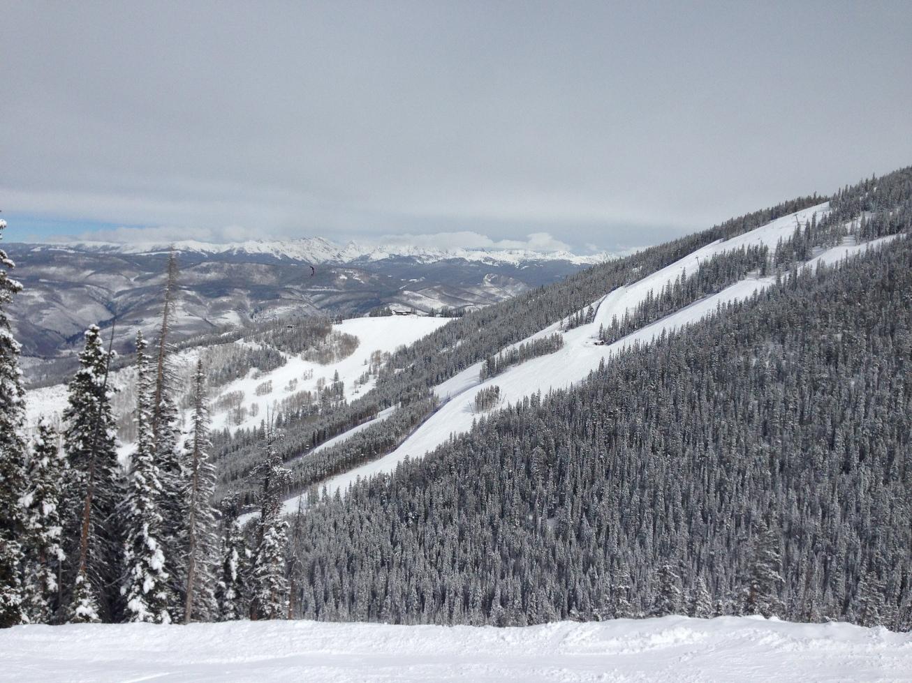 Beaver Creek第一天滑雪 (22).JPG