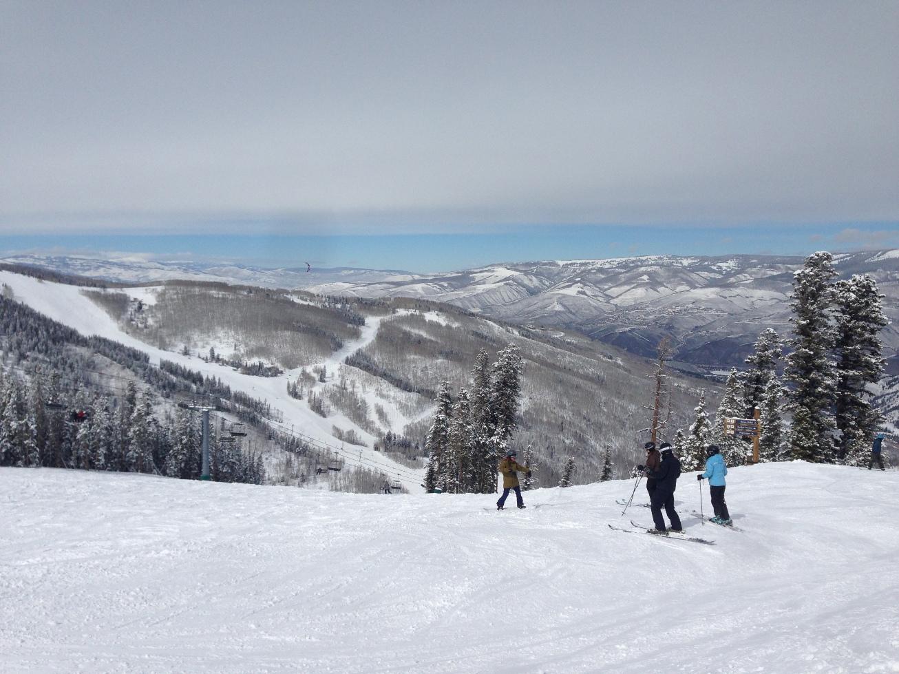Beaver Creek第一天滑雪 (23).JPG