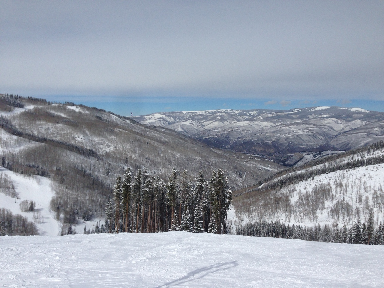 Beaver Creek第一天滑雪 (24).JPG