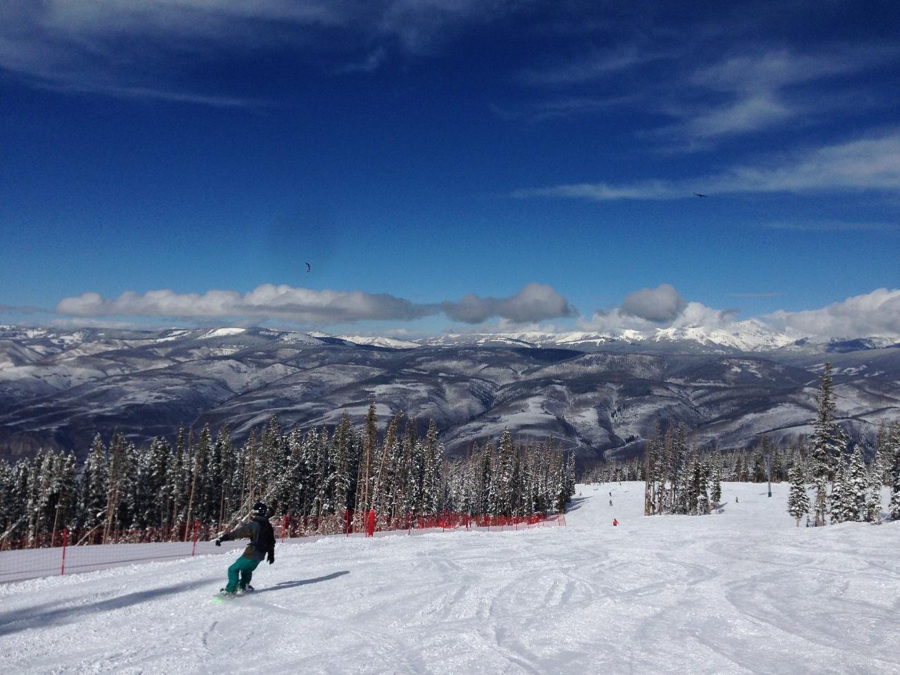 Beaver Creek第一天滑雪 (26).JPG